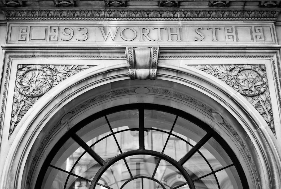 93 Worth Street Thumbnail