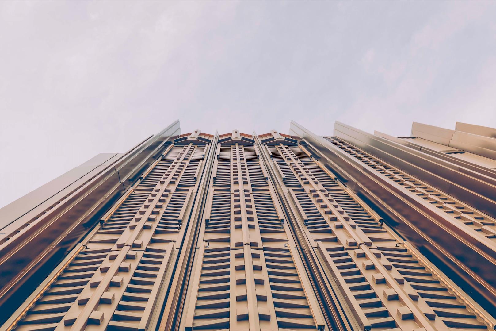 Walker Tower Thumbnail
